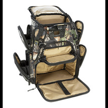 Wild River RECON Mossy Oak Compact Lighted Backpack w/o Trays - $128.19