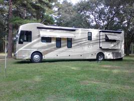 2006 American Eagle 40V RV For Sale In Tallahassee, FL 32312 image 1