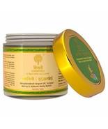 Khadi Essentials Moroccan Argan Oil Body Butter with Juniper Berry 100 gm - $19.62