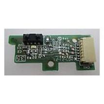 Vizio 48.76N04.011 IR Sensor Board for E480-B2 and E480i-B2 LED TV - $29.68