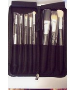 M.A.C. 8-Piece Makeup Brush Set - $120.00