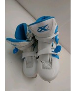 Bladerunner 0T612300 N41 Phoenix - 4 Size Adjustable Junior Skate-Girls ... - $18.99