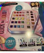 Inkfluencer Click n Color Marker Set-Tik Tok We Wear Cute - $14.54
