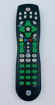 GE 1246A-P12029-02 8 Devices Remote Green Button Universal Sanitized Tested  - $10.69
