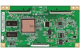 Samsung BN81-01870A (V520H1-C06, 35-D021631) T-Con Board