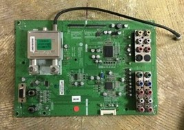 Lg Main Power Unit Board 68709S0163A(3), Free Shipping - $22.79