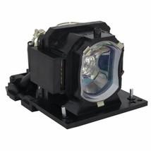 Hitachi DT01491 Osram Projector Lamp Module - $86.99