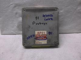 91-92-93-94 Mazda Protege M/T Engine Control MODULE/COMPUTER..ECU..ECM.PCM - $84.15