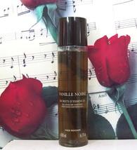 Yves Rocher Vanille Noire Secrets D'Essences Shower Gel 6.7 FL. OZ. NWOB - $49.99