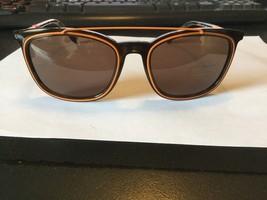 Brand New 100% Authentic Versace Sunglasses VE4335 Color 108/73 TORT/ORANGE - $102.96