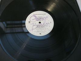 The George Benson Collection Warner Bros 2HW 3577 Stereo Vinyl Record LP Album image 8