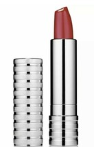 Clinique Dramatically Different Lipstick 30 GINGER FLOWER Full Size w/box NWB - $29.95