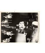Gil Gerard Buck Rogers original 8x10 photo J8571 - $9.79