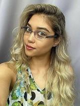 New MICHAEL KORS MK 8007 8110  51mm Women's Eyeglasses Frame - $89.99