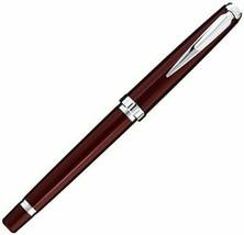 *Sailor Pen fountain pen Regurasu Bordeaux fine print 11-0700-233 - $92.64