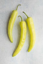 PICKLED YELLOW HOT PEPPERS - 3 Units----Each  Unit Is 1 X(1.28LB) - $12.85
