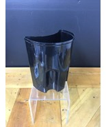 Jack Lalanne Fusion Juicer Replacement Part Pulp Collector For Model SLH90 - $9.49