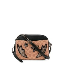 Coach - 31652 - crossbody bag - $383.51