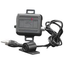 Directed Install Essentials 506T Glass-Break/Audio Sensor - $34.17