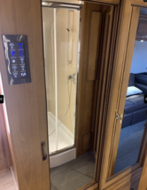 2018 Airstream Classic 33FB Twin For Sale in Weldon Spring, Missouri 63304 image 6