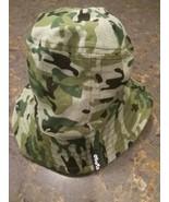 Barts Toddler 3-4Y Camo Bucket Hat - $9.49