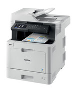 Brother MFC L8900CDW Duplex Wifi  Color All In One Laser Printer - $648.99