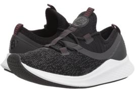 New Balance Fresh Foam Lazr Size 6.5 M (B) EU 37 Women's Running Shoes W... - €41,82 EUR