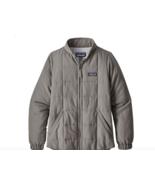 Patagonia Jacket sample item