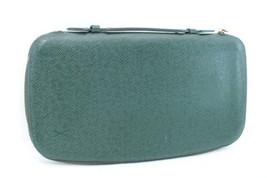 Louis Vuitton Taiga Leather Atholl Travel Case Epicea M3065P Lv Auth 7762 - $210.00