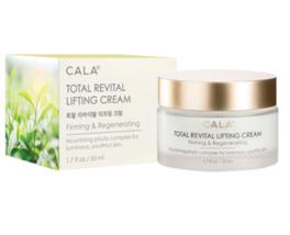 CALA Total Revital Lifting Cream, 1.7oz