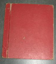 Mikhail Zoshchenko Children Short Stories Book Vintage Hebrew Israel Iza 1952 image 7