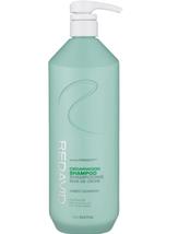 Redavid Cedarwood Shampoo 33.8oz