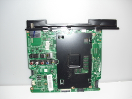 bn94-10244a   main  board   for  samsung   un55ju6400 - $19.99