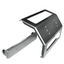 Humminbird IDMK H12R In-Dash Mounting Kit f/Helix 12 - $99.42