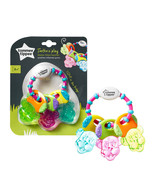 Tommee Tippee Teethe & Play Teether Keys - $20.83