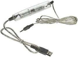 Texas Instruments 94327 Ti Graphlink USB - $20.65