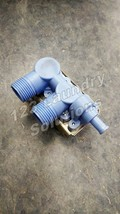 Washer Water Inlet Valve For Maytag P/N: 205613 New (IH) - $29.69