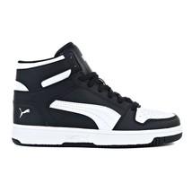 Puma Mid boots Rebound Layup SL JR, 37048601 - $179.00
