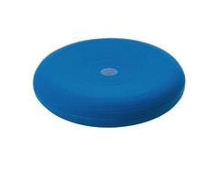 Togu Dynair Ballcushion Blue XL - £25.01 GBP