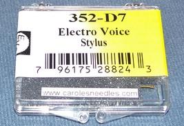 NEEDLE for EV 2604D 352-D7 EV 21D EV 21M EV 21MD EV 26D for Magnavox 560234 image 2