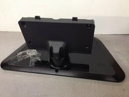 LG 42LN5700 UH Monitor Stand Base W/ Screws - $20.00