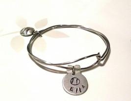 Coach Gift, Softball Bracelet,Baseball Mom,Softball Team Charm Bracelet, Persona - $8.50