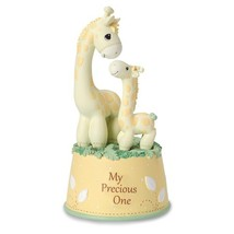"Precious Moments ""My Precious One"" Musical Music Box - $34.99"