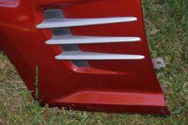 Chrysler CrossFire SRT Fender Driver Left Side - LH ***LOCAL PICK UP ONLY*** image 5