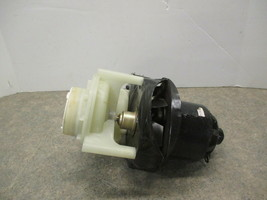 KENMORE DISHWASHER MOTOR / PUMP PART # WD26X10013 - $29.00