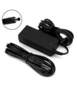 Dell Inspiron 45W Charger Power Adapter Cord for Inspiron 11 13 14 15 17... - $10.39