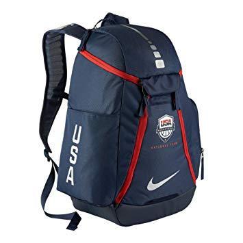 2018 Fashion backpack USA Dream team  image 4