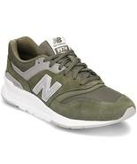 New Balance Shoes 997, CM997HCG - $152.00+