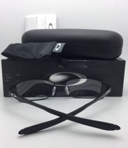 New OAKLEY Eyeglasses WINGSPAN OX5040-0353 53-17 138 Titanium Pewter Frames - $269.95