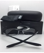 New OAKLEY Eyeglasses WINGSPAN OX5040-0353 53-17 138 Titanium Pewter Frames - $269.95